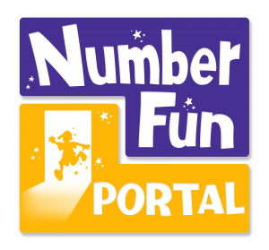 Parent Number Fun Portal