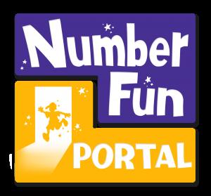 Parent Number Fun Portal